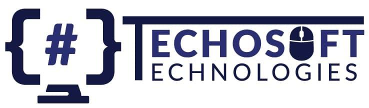 TechoSoft Technologies